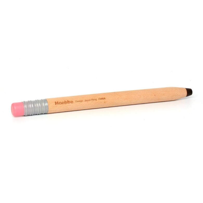The Giant Pencil Rolling Pin (40cm)