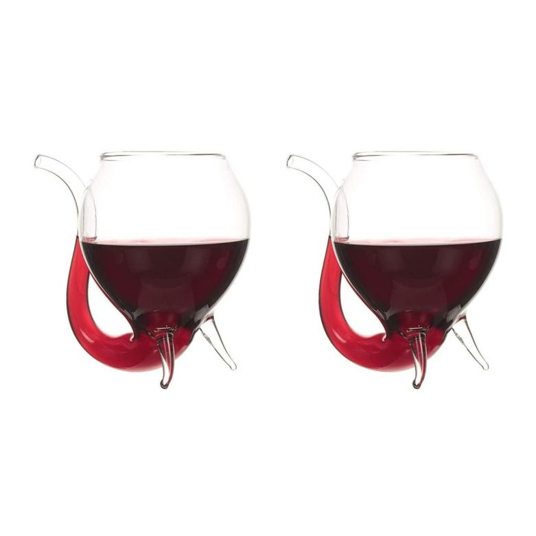 Wino Sippo Glasses (Set of 2)